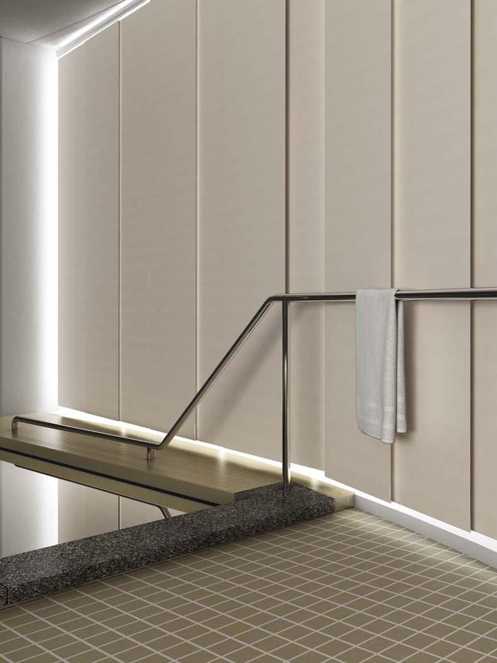 instalacion panel japones