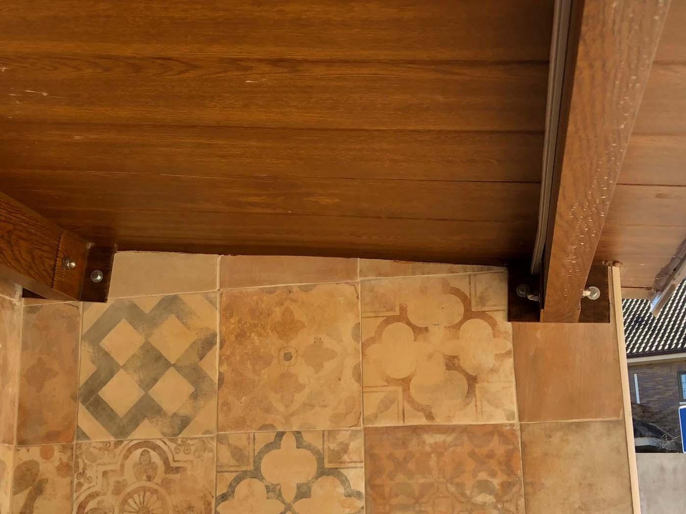 paneles sandwich madera