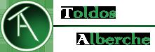 Toldos Alberche